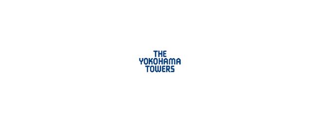 ザ・ヨコハマタワーズ