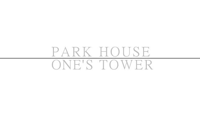 パークハウスワンズタワー