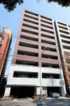 アルコード横濱大通公園