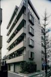 ガーラ駒沢大学