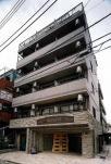 ガラ・ステージ渋谷西原