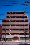 ガラ・ステージ高円寺