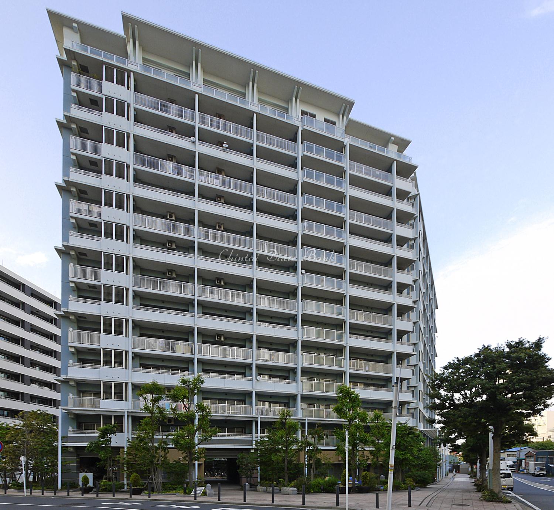 アミティ横浜